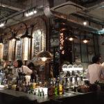 【香港】THE COFFEE ACADEMICS / ザ コーヒー アカデミクス