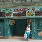 ホテルナショナルデキューバへ|メキシコ&キューバ旅行記 2015 Day4