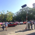 キューバ滞在最終日|メキシコ&キューバ旅行記 2015 Day5