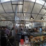 【ロサンゼルス】INTELLIGENTSIA COFFEE  / インテリジェンシア・コーヒー