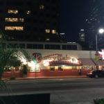 【ロサンゼルス】The Original Pantry Cafe / ザ・オリジナル・パントリーカフェ