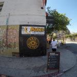 実質の滞在最終日…LAローカルな店巡り|ロサンゼルス旅行記 2017 Day5