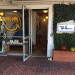 ロングビーチからメルローズ…買物DAY|ロサンゼルス旅行記 2017 Day3